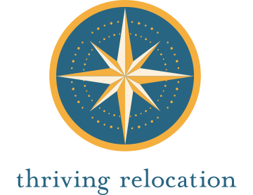 Thriving Relocation